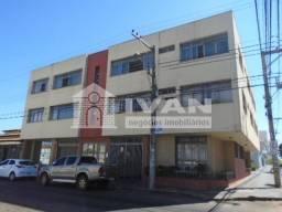 Título do anúncio: Apartamento para locação bairro Martins