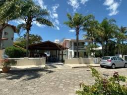 Título do anúncio: Casa para Venda em Florianópolis, Ingleses do Rio Vermelho, 5 dormitórios, 2 suítes, 3 ban