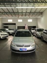 Título do anúncio: VW GOL TREND 2011/2012