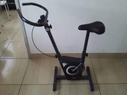 Bicicleta ergométrica EX450