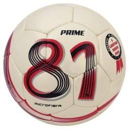 Bola Prime DalPonte 81