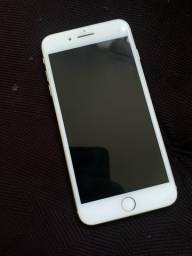 Título do anúncio: iPhone 7 Plus 128gb 10x sem juros (somente venda)