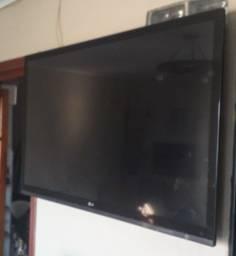 Tv LG 55