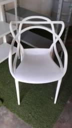 Cadeira alegra