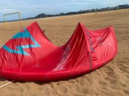 KiteSurf North 2020 Lindo