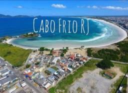R$150,00 ao dia em Cabo Frio RJ