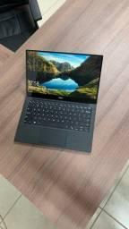 Título do anúncio: DELL XPS 9343 TouchScreen
