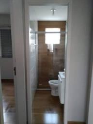Vendo Apartamento no Residencial Boa Vista