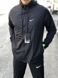 Título do anúncio: Corta vento masculino da Adidas, Nike e Tommy