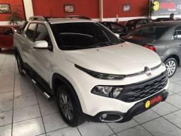 Fiat Toro 1.8 Freedom (Aut) 2020/2021