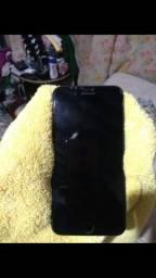 Título do anúncio: iPhone 7plus 256 gb