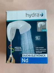 Ducha eletrônica Hydra ND