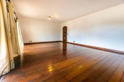 Título do anúncio: Cobertura para alugar, 238 m² por R$ 5.500,00/mês - Agriões - Teresópolis/RJ