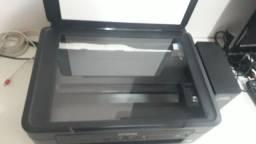 Impressora Epson Ecotank