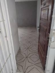 Título do anúncio: Apartamento para alugar curado 4 3andar