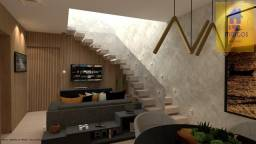Casa em Condomínio para Venda em Arraial do Cabo, Monte Alto, 3 dormitórios, 2 suítes, 2 b