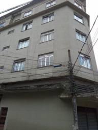 Apartamento no Alto da Serra, quarto e sala