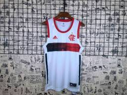 Camisa NBB Flamengo