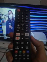 Tv smart Samsung 32 polegadas
