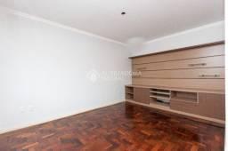 Apartamento para alugar com 4 dormitórios em Higienópolis, Porto alegre cod:291119