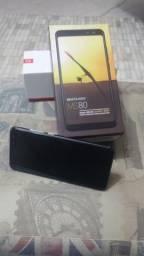 Ms80 Multilazer 4gb 64gb