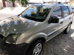 Ford Eco Sport 2007 - 2007