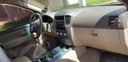 Kia Motors Sorento - 2009