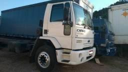 Cargo 2422 e - 2007