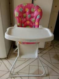 Cadeirao para Alimentação Burigotto