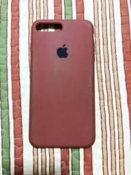 Case Original Iphone 7/8 plus