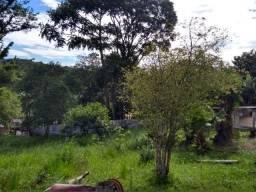 Terreno em Ouro Fino Ribeirão Pires com Escritura