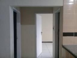 Apartamento em Chapadinha-Ma, sendo, de 1, 2 e 3 qtos, copa/cozinha americana