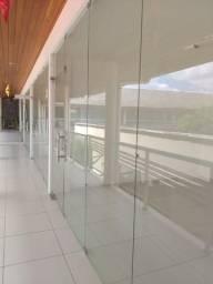 Excelentes Salas Comerciais para alugar,a partir de R$ 500,00,em Gravatá-PE.Contrato anual