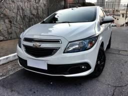 Chevrolet onix1.4 mpfi lt 8v flex 4p manual 2013/2013 - 2013