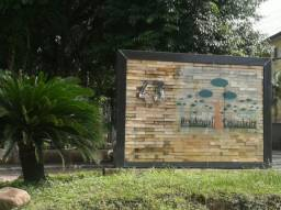 Res. Castanheira - Rua São Pedro Br 316 km 03 - Atalaia - CRM 819.113