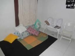 Apartamento à venda com 2 dormitórios em Cachambi, Rio de janeiro cod:M7817