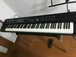 Piano rd700gx