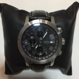Relógio Guess Preto Masculino