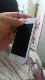 Iphone 5 a trocar