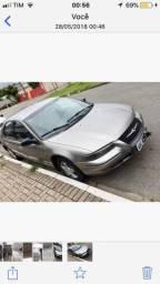 Stratus Chrysler - 1999