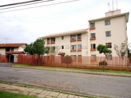 Apartamento à venda com 2 dormitórios em Cidade industrial, Curitiba cod:EB-1557