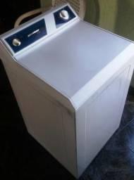 Máquina De Lavar Roupa Brastemp Mondial - 5 Kg 110Volts comprar usado  São Caetano do Sul