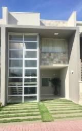 Casa em condomínio no eusebio, 3 ou 4 suites, lazer, próximo a CE-040, OPORTUNIDADE!