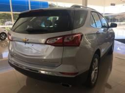 CHEVROLET EQUINOX 2018/2019 2.0 16V TURBO GASOLINA PREMIER AWD AUTOMÁTICO - 2019