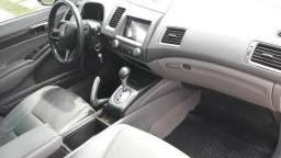 Honda Civic 2008 Automatico - 2008