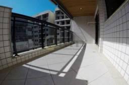 Apartamento à venda com 3 dormitórios cod:CJ30745