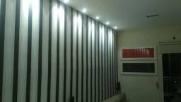 Apartamento à Venda no Vila Branca | Jacareí | 3 dts - 1 suíte