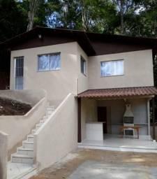 Aluguel de Chácara em Domingos Martins