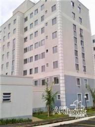 8046 | apartamento à venda com 2 quartos em zona 06, maringá