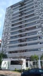 Apartamento para alugar com 3 dormitórios em , cod:I-023053